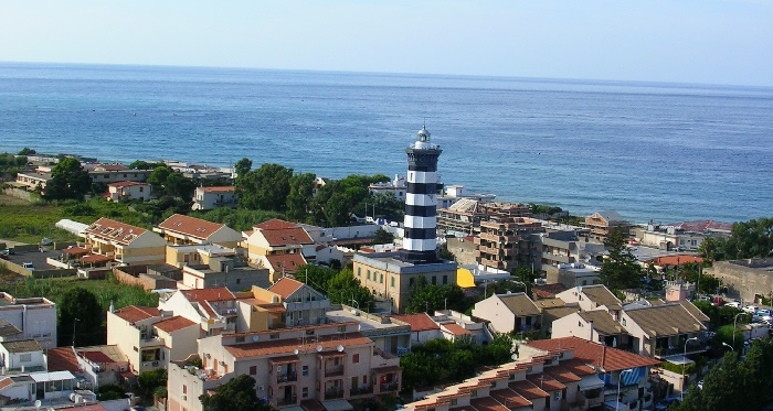 Torre_Faro